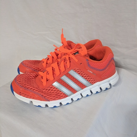 adidas climacool modulate Online
